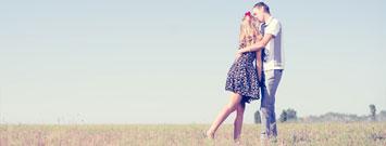 Rural Dating: Tips til dating i en lille by