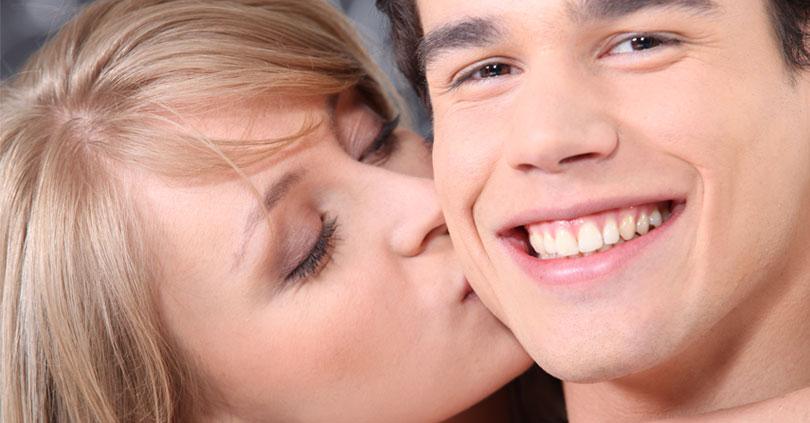 fordele ved dating en yngre pige romantisk dating online