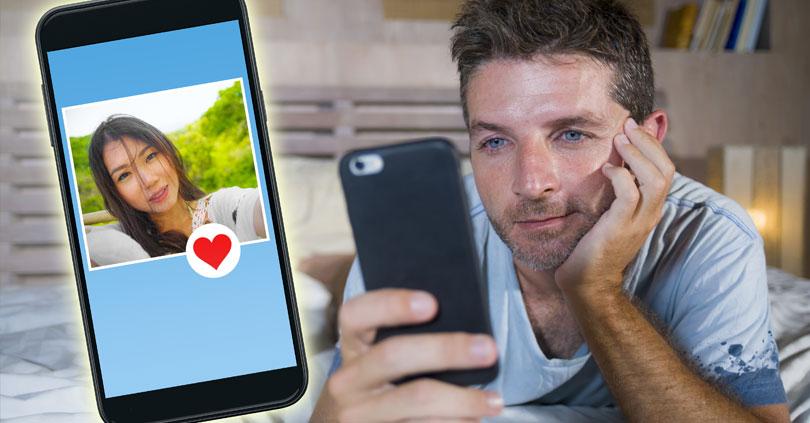 3 hurtige måder at forbedre din online dating profil