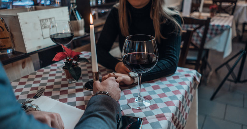 Online Dating for begyndere - 7 tip