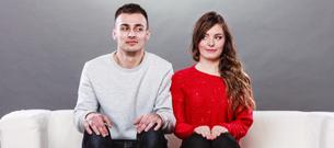 Påvirker umodenhed et forhold?