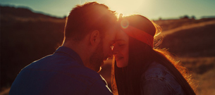 Er der en forbindelse mellem sex og glæde i forhold?